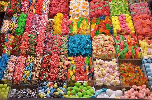 şeker bayramı ne zaman