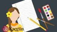 1 Yılda Kaç Gün Okul Var? Bir Yılda Kaç Gün Okula Gidiyoruz?