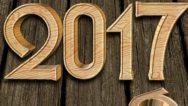 2018 Yılbaşına Kaç Gün Kaldı?