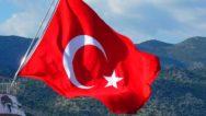 29 Ekim Cumhuriyet Bayramı Kaç Gün Kaldı 2017?