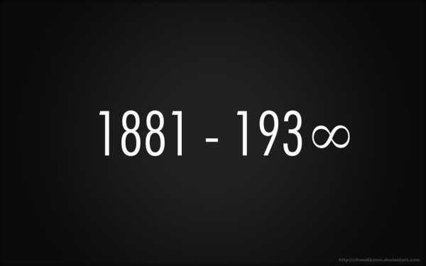 mustafa kemal atatürk ölümünün kaçıncı yılı