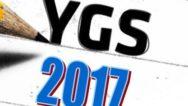 2017 YGS Ne Zaman Kaç Gün Kaldı, YGS Sınavı Ne Zaman?