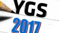 2017 YGS Ne Zaman Kaç Gün Kaldı?