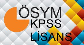 ösym-kpss-lisans-ne-zaman