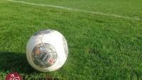 Dünya Kupası Kaç Yılda Bir Yapılır?