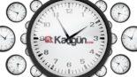 1 Saat Kaç Dakika Kaç Saniyedir? Diğer saat hesaplamaları