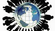 Dünya Nüfus Günü (Belirli Gün ve Haftalar)