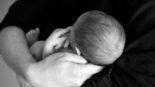 Kaç Haftalık Hamileyim? Hızlı Hesaplama