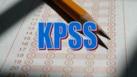 KPSS Kaç Yılda Bir Yapılır? (A-B-Lisans-Önlisans-Ortaöğretim-Engelli)