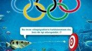 Olimpiyatlar Kaç Yılda Bir Yapılır? (Yaz-Kış Olimpiyatları)
