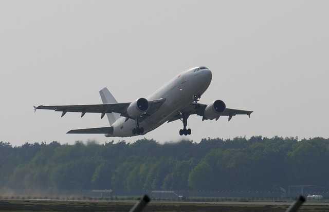 3.havalimanı ne zaman açılacak www.kacgun.com