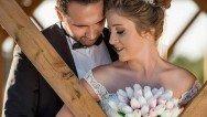 Evlilik İzni Kaç Gün?