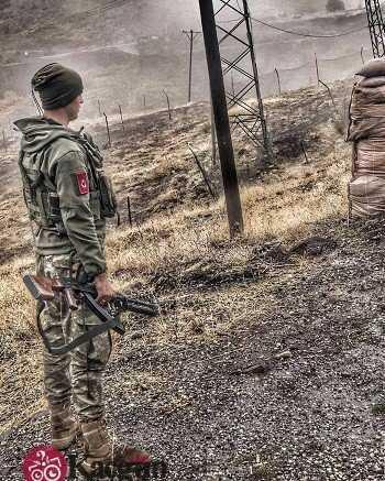Uzun Dönem Askerlik Kaç Gün?