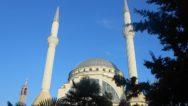 Ramazan (Oruç) Kaç Gün Sürer?