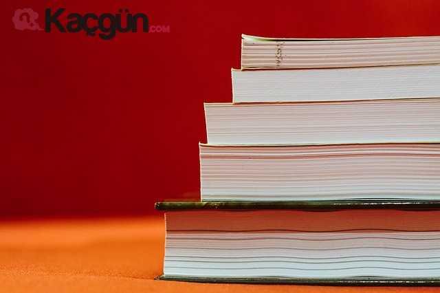 ygs başvuruları ne zaman başlıyor, ygs başvuruları ne zaman başlayacak kacgun.com