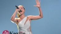 Eurovision Kaç Yılda Bir Yapılır ?