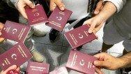 2017 Pasaport Kaç Günde Çıkar?