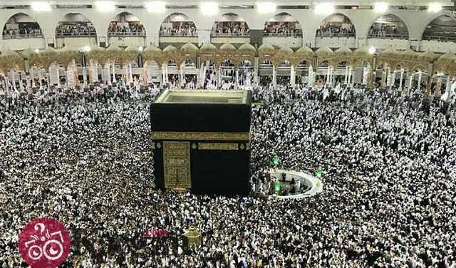 Ramazan Kaç Yılda Bir Aynı Güne Denk Gelir?