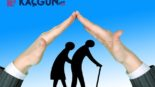 Emekli Maaşları Ne Zaman Yatacak?