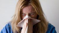 Grip Kaç Günde Geçer?