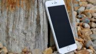İphone 8'in Çıkmasına Kaç Gün Kaldı?
