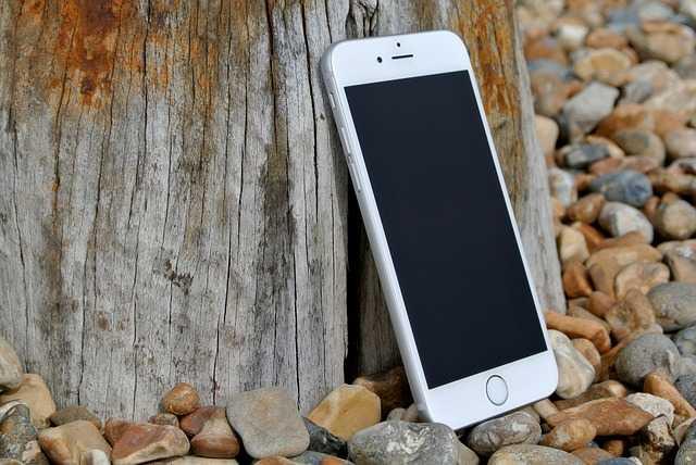 iphone 8 ne zaman çıkacak, iphone 8 çıkmasına kaç gün kaldı