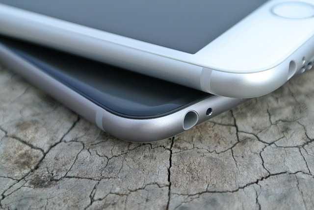 iphone 8 ne zaman çıkıyor, iphone 8 ne zaman çıkar