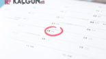 Şubat Ayı Kaç Yılda Bir 29 Çeker?