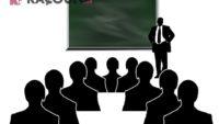 Aday Öğretmenlik Sınavı Ne Zaman? Kaç Gün Kaldı?