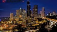 Dünya Şehircilik Günü (8 Kasım)