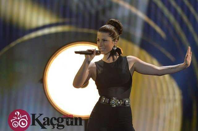Eurovision Yarışması Ne Zaman Yapılacak?