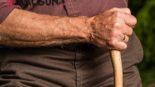Dünyanın En Yaşlı İnsanı Kaç Yaşında?