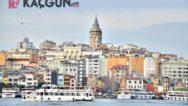İstanbul'un Fethi Kaç Yılında?