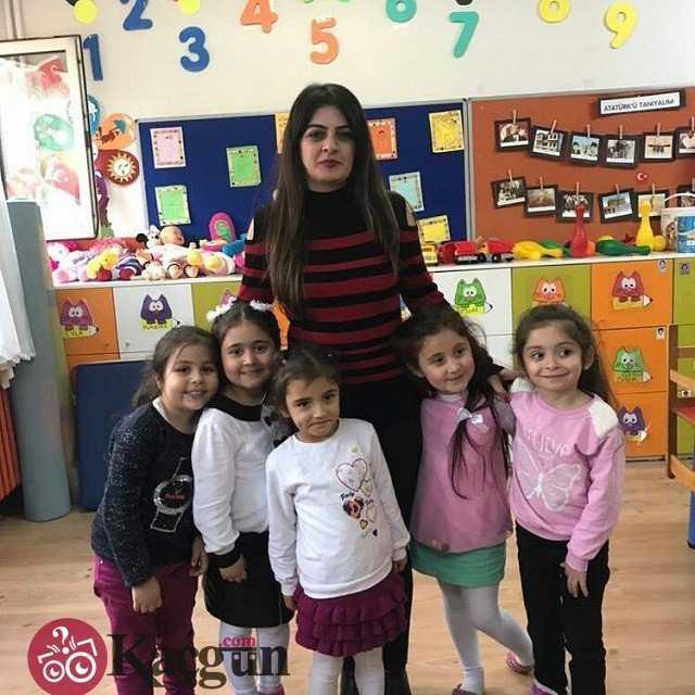 2018 Öğretmen Atamaları Ne Zaman?
