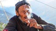 Sigara Kaç Günde Unutulur?