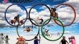 Olimpiyatlar Ne Zaman?