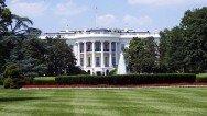 2017 Amerika Vizesi Kaç Günde Çıkar?