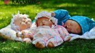 Tüp Bebek Tedavisi Kaç Gün Sürer?