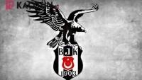 Beşiktaş Ne Zaman Kuruldu?