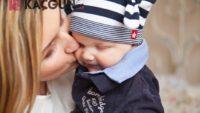 Bebekler Ne Zaman Diş Çıkarır?