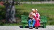 Emekli Olmak İçin Kaç Gün Gerekli ?