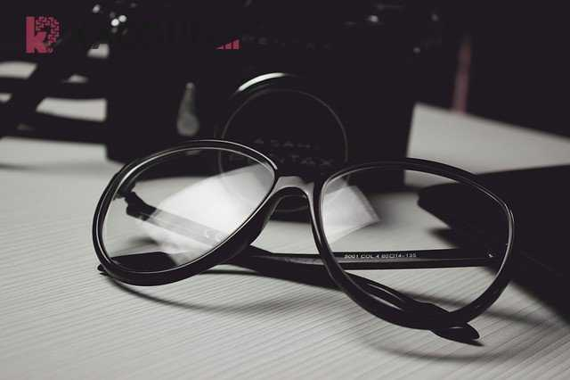 Gözlük Reçetesi Ne Kadar Geçerli?