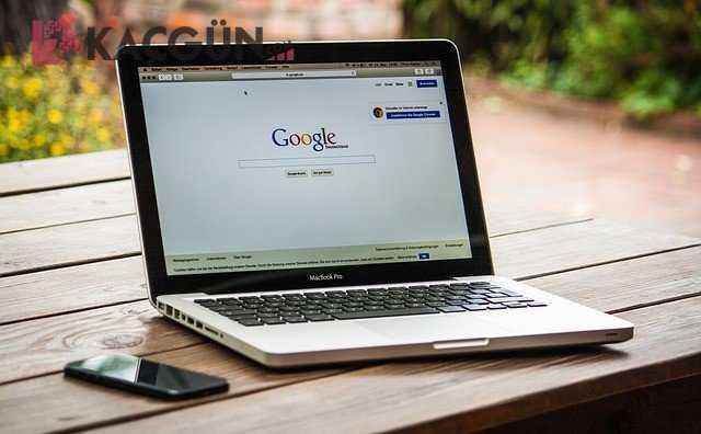 Google Hangi Tarihte Kuruldu?