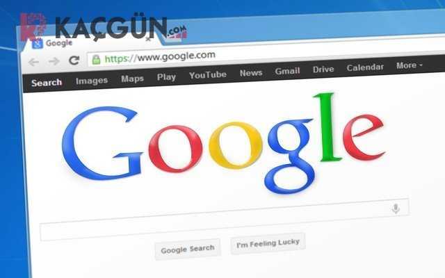 Google Ne Zaman Kuruldu?