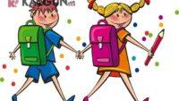 Okullar Ne Zaman Açılacak? 2017