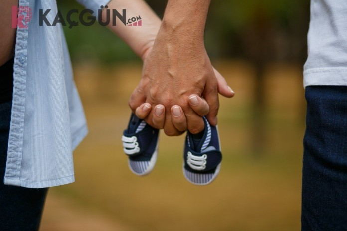 İlişkiden Kaç Gün Sonra Hamile Kalınır?