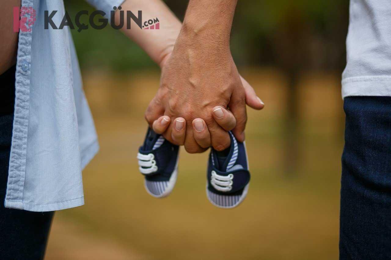 İlişkiden hemen sonra yaşanan hamilelik belirtileri için Tıklayınız