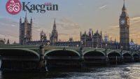 İngiltere Vizesi Kaç Günde Çıkar?