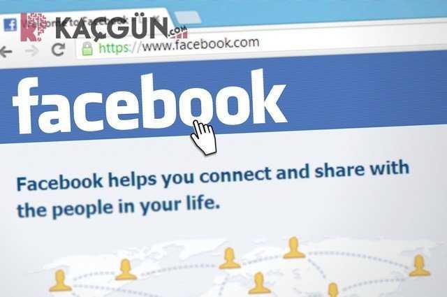 Facebook Kuruluş Tarihi