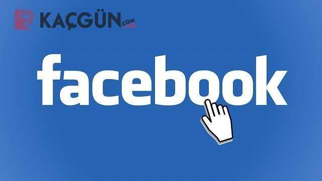 Facebook Ne Zaman Kuruldu?